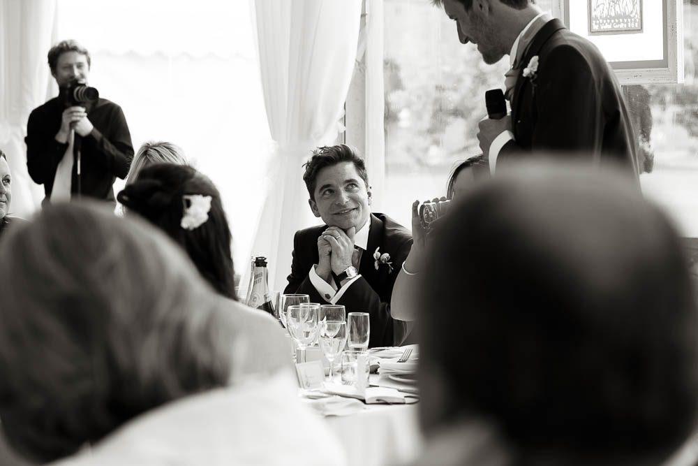Lyndsey Goddard Photography | London Wedding Photographer ...
