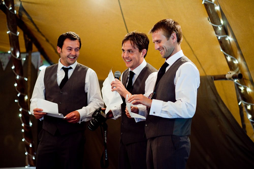 riseholme-tipi-wedding-photography (43 of 67)