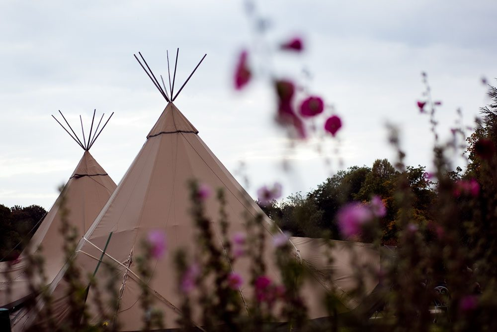 riseholme-tipi-wedding-photography (53 of 67)