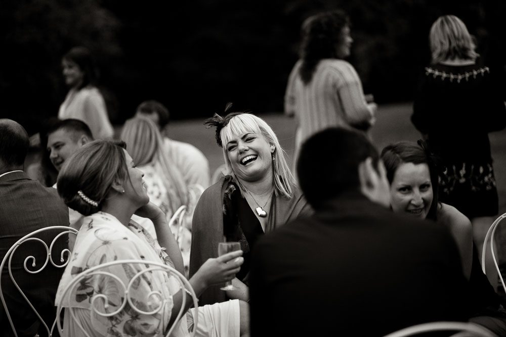 riseholme-tipi-wedding-photography (55 of 67)