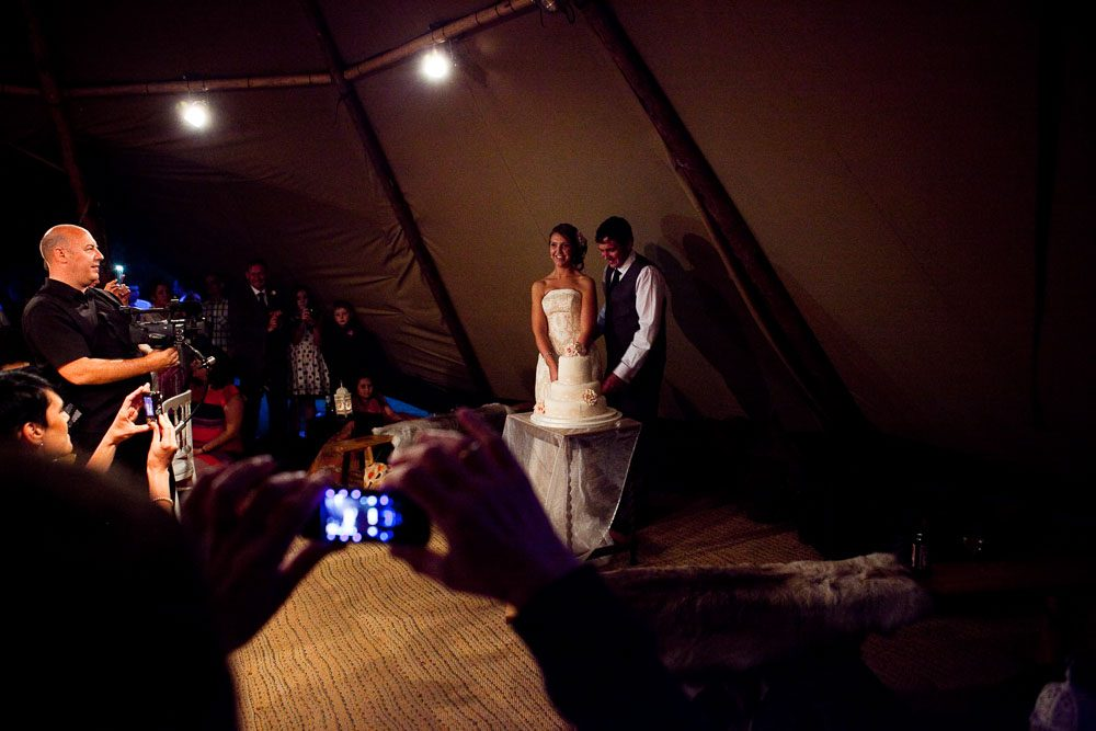 riseholme-tipi-wedding-photography (57 of 67)