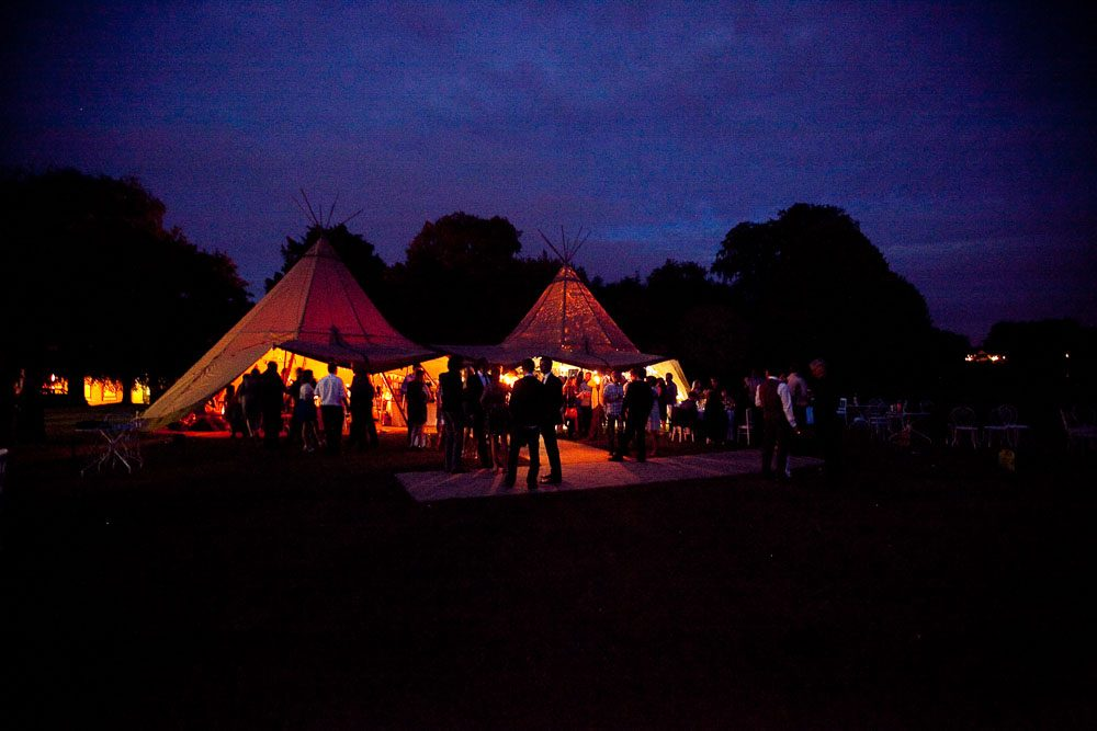 riseholme-tipi-wedding-photography (60 of 67)