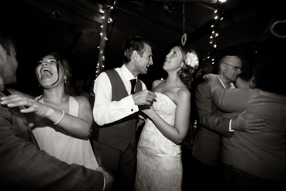 riseholme-tipi-wedding-photography (65 of 67)