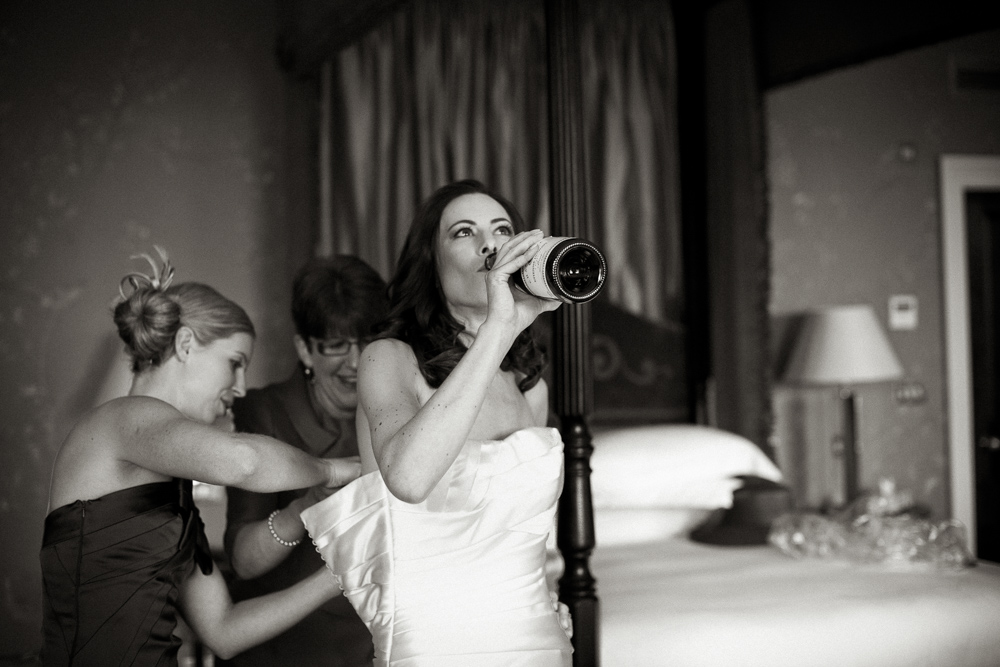 013-Stubton-Hall-wedding-photographer-lyndsey-goddard