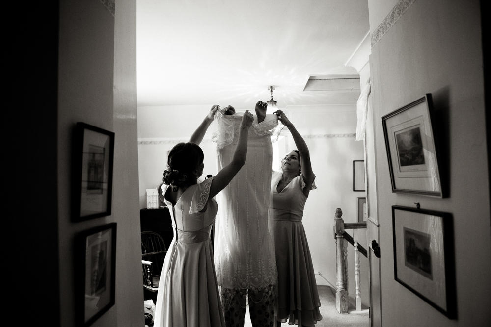 025-Finchcocks-Kent-wedding-photographer-lyndsey-goddard
