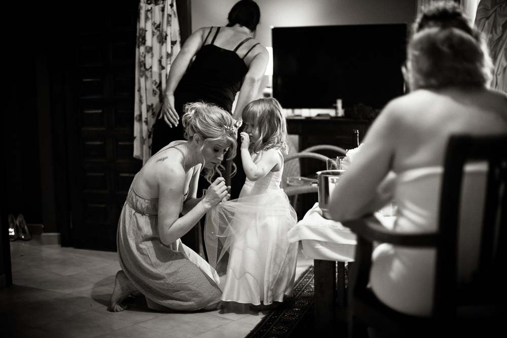 027-destination-wedding-photographer-lyndsey-goddard