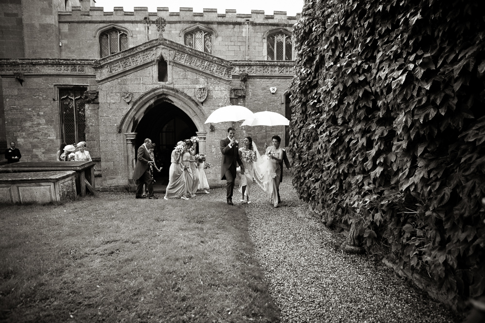 041-Lincoln-reportage-wedding-photographer-lyndsey-goddard