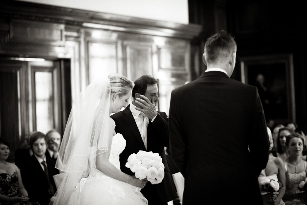 046-One-Great-George-Street-documentary-wedding-photographer-lyndsey-goddard