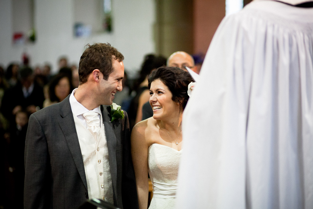049-Holdsworth-House-wedding-photography-lyndsey-goddard