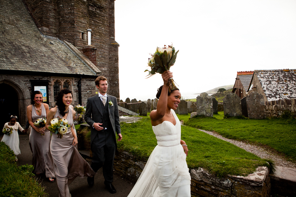 053-Wembury-Beach-wedding-photographer-lyndsey-goddard