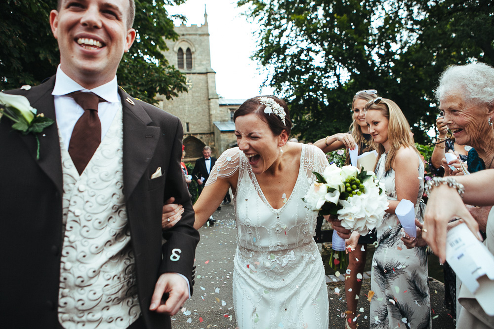 054-Nettleham-Church-wedding-photographer-lyndsey-goddard
