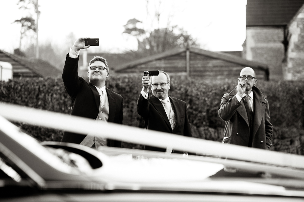 057-Orchardleigh-House-documentary-wedding-photographer-lyndsey-goddard