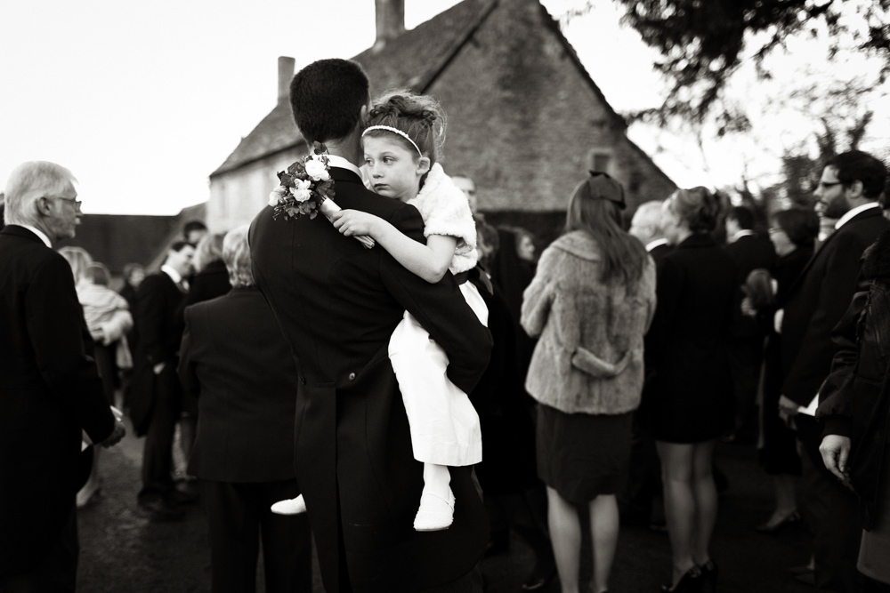 058-Orchardleigh-House-natural-wedding-photographer-lyndsey-goddard