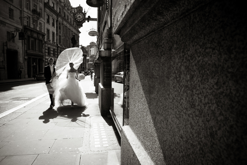 059-One-Great-George-Street-wedding-photos-lyndsey-goddard