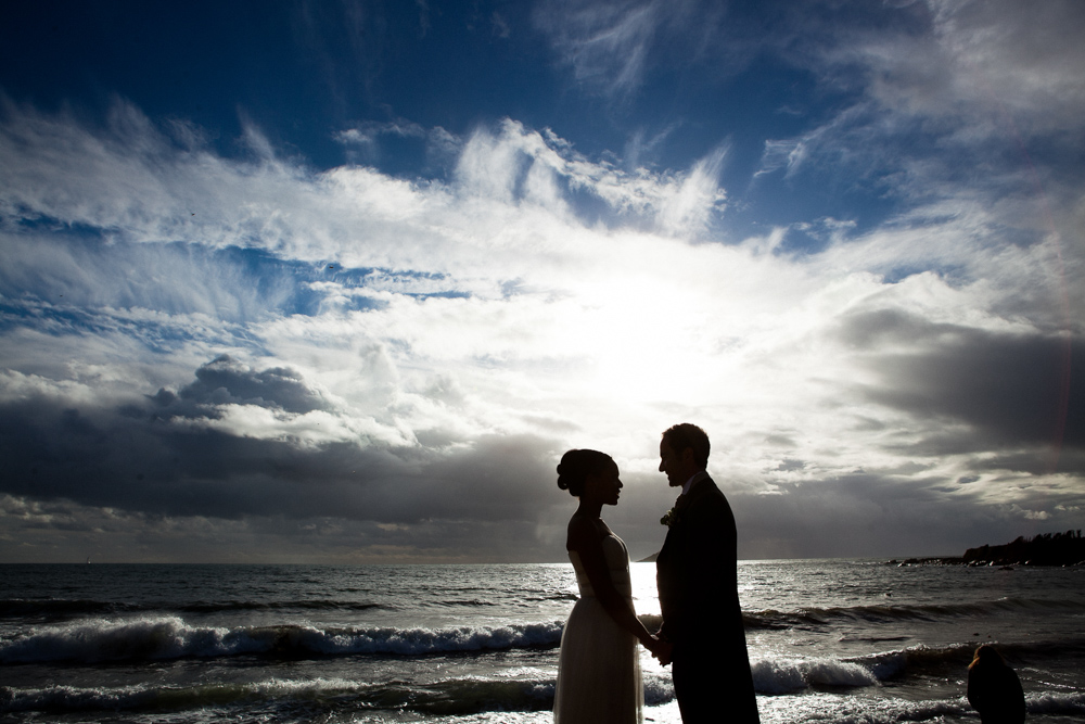 060-Wembury-Beach-wedding-photography-lyndsey-goddard