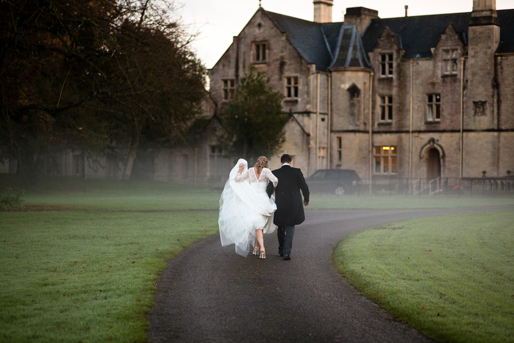 062-Orchardleigh-House-frome-wedding-photographer-lyndsey-goddard