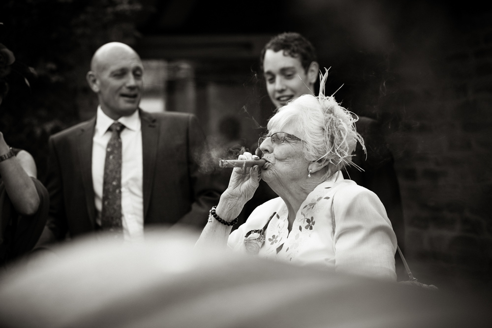 077-Dodmoor-House-documentary-wedding-photographer-lyndsey-goddard