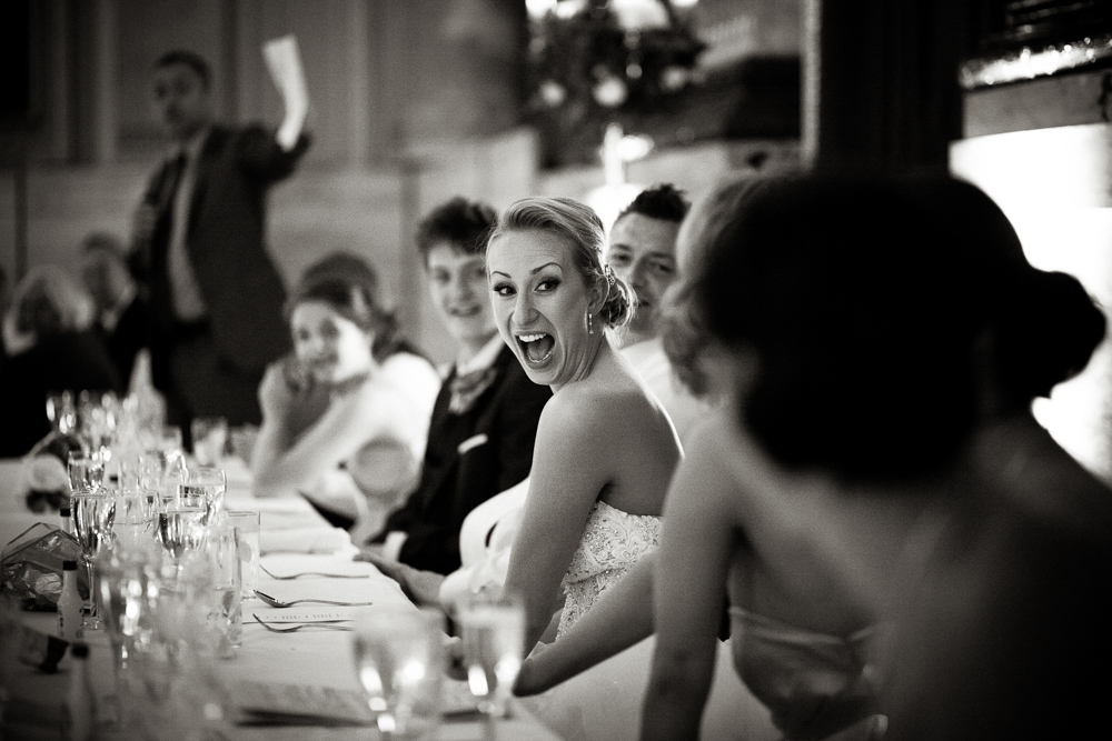 084--reportage-One-Great-George-Street-wedding-photographer-lyndsey-goddard
