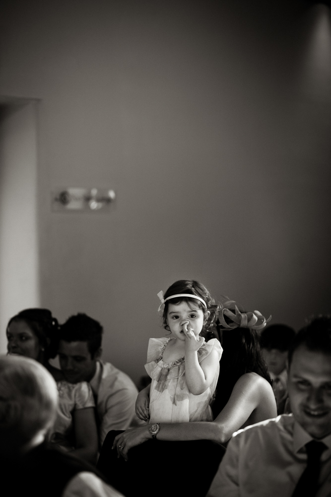 089-creative-Dodmoor-House-wedding-photographer-lyndsey-goddard