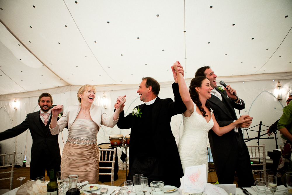 090-Edenham-wedding-photographer-lyndsey-goddard