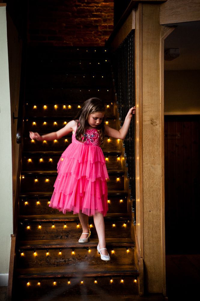 095-Dodmoor-Hose-artistic-wedding-photographer-lyndsey-goddard