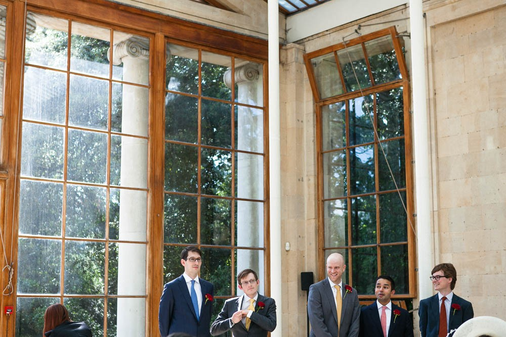 Kew_Gardens_Wedding_Photography (20 of 61)