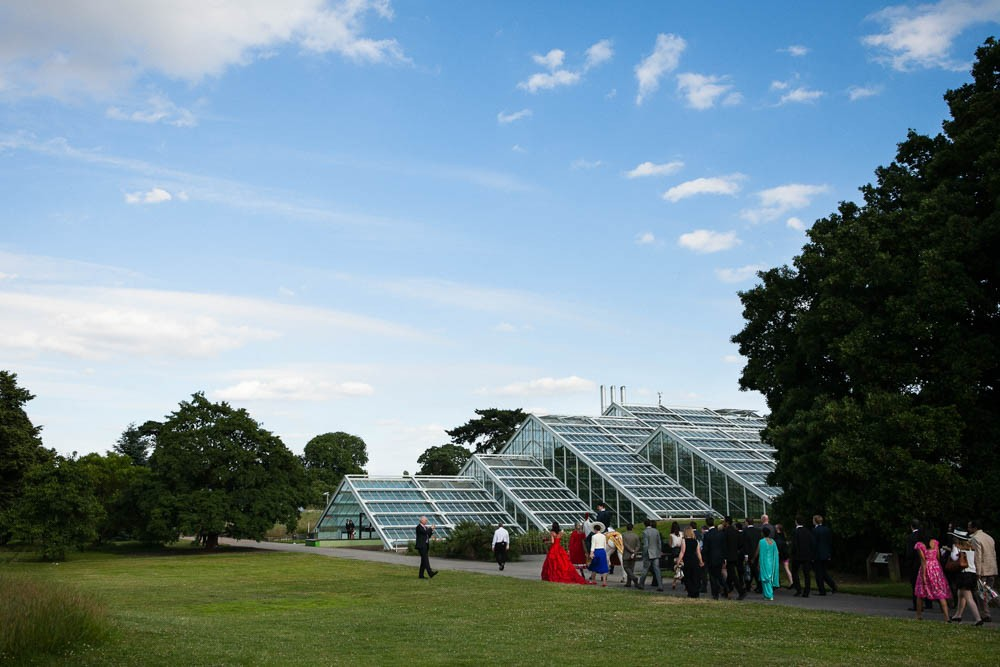Kew_Gardens_Wedding_Photography (40 of 61)