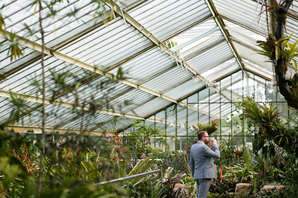 Kew_Gardens_Wedding_Photography (44 of 61)