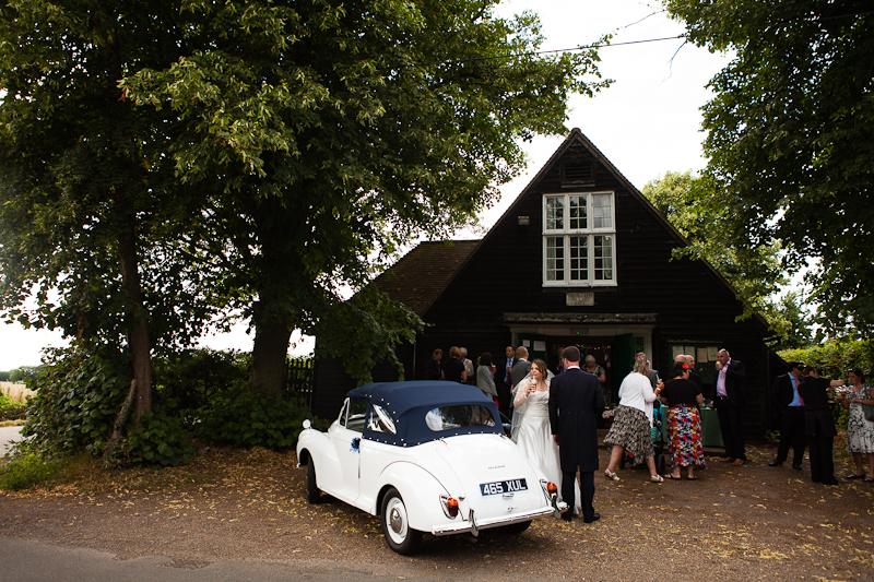 Kent-wedding-photographer (41 of 81)