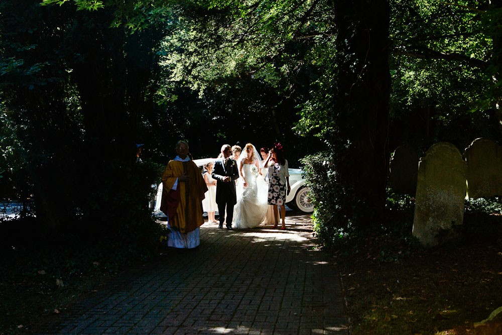 Norton_Park_Wedding (11 of 61)