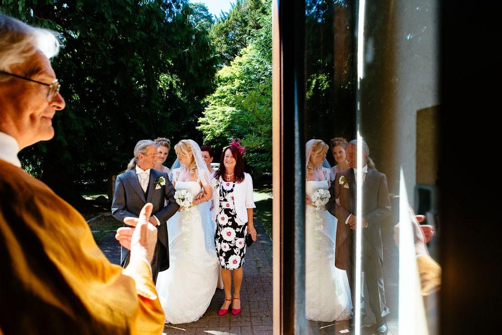 Norton_Park_Wedding (12 of 61)