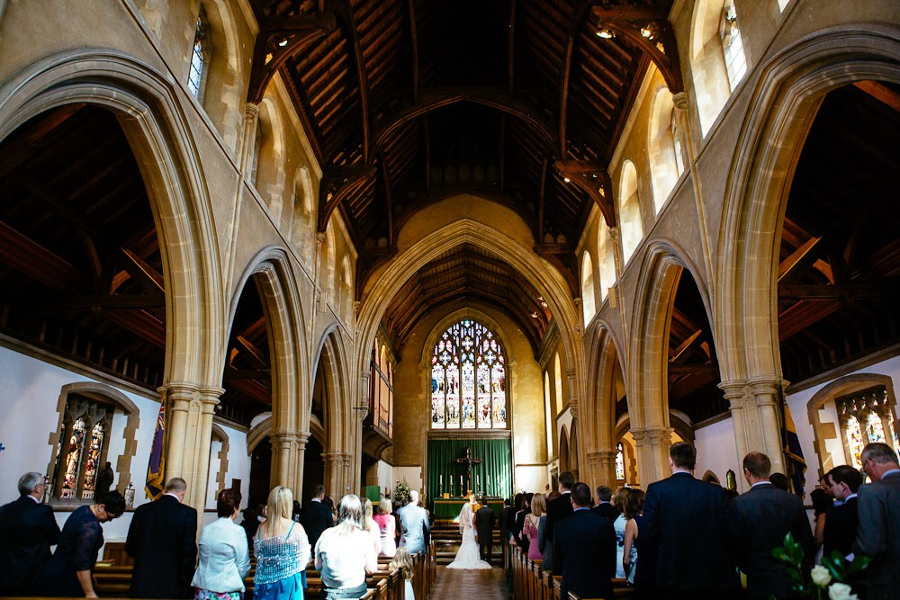 Norton_Park_Wedding (13 of 61)