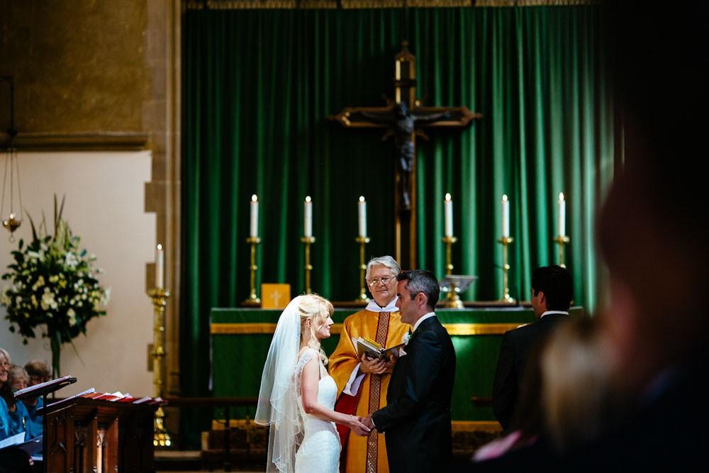 Norton_Park_Wedding (14 of 61)