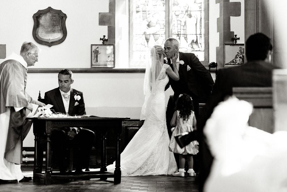 Norton_Park_Wedding (15 of 61)