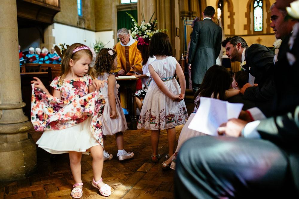 Norton_Park_Wedding (17 of 61)