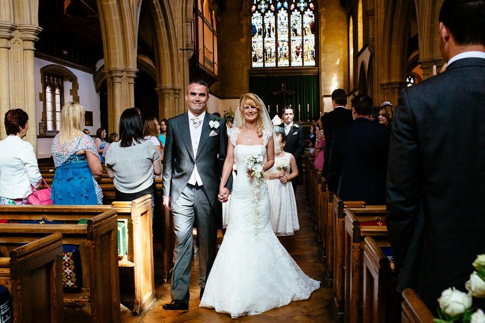 Norton_Park_Wedding (18 of 61)