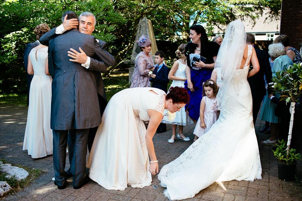 Norton_Park_Wedding (20 of 61)