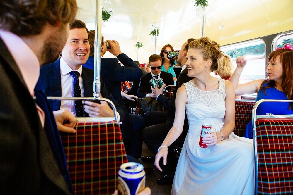 Norton_Park_Wedding (24 of 61)