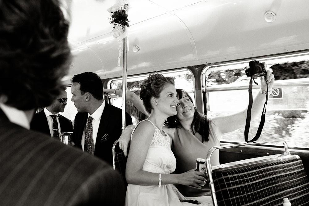 Norton_Park_Wedding (25 of 61)