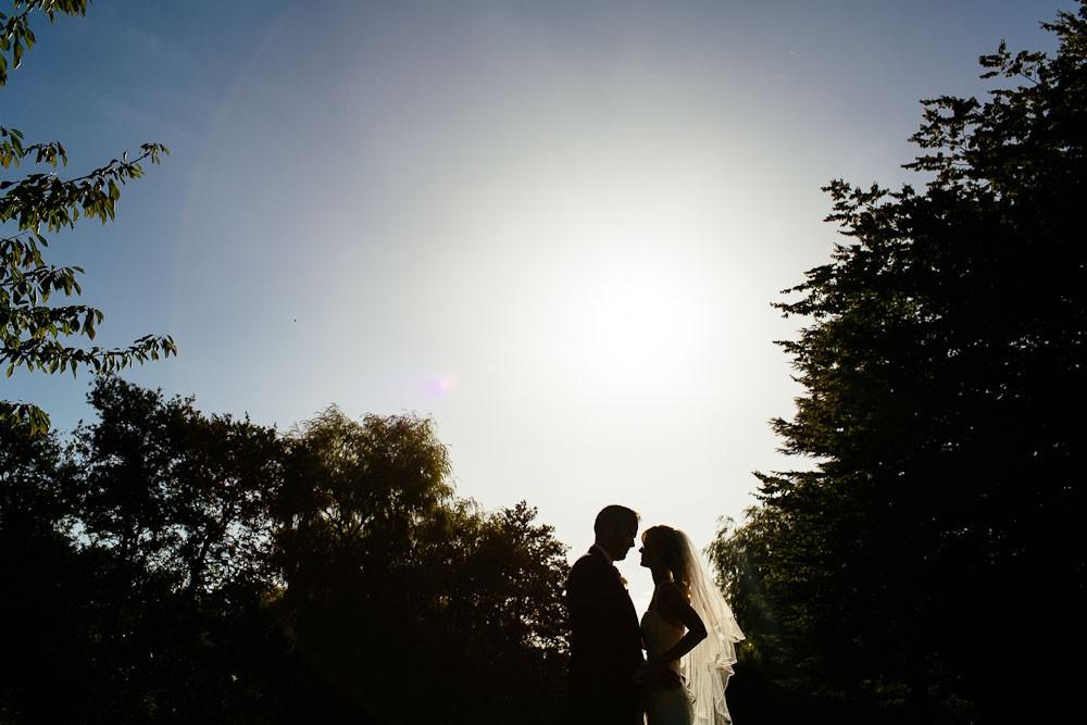 Norton_Park_Wedding (34 of 61)