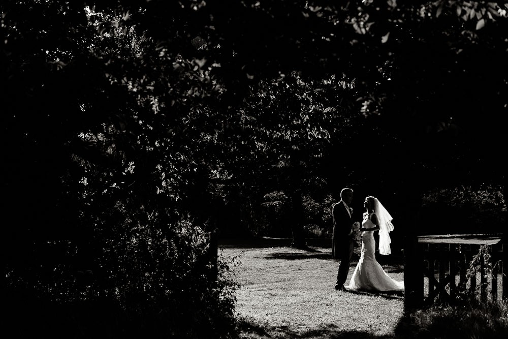 Norton_Park_Wedding (35 of 61)