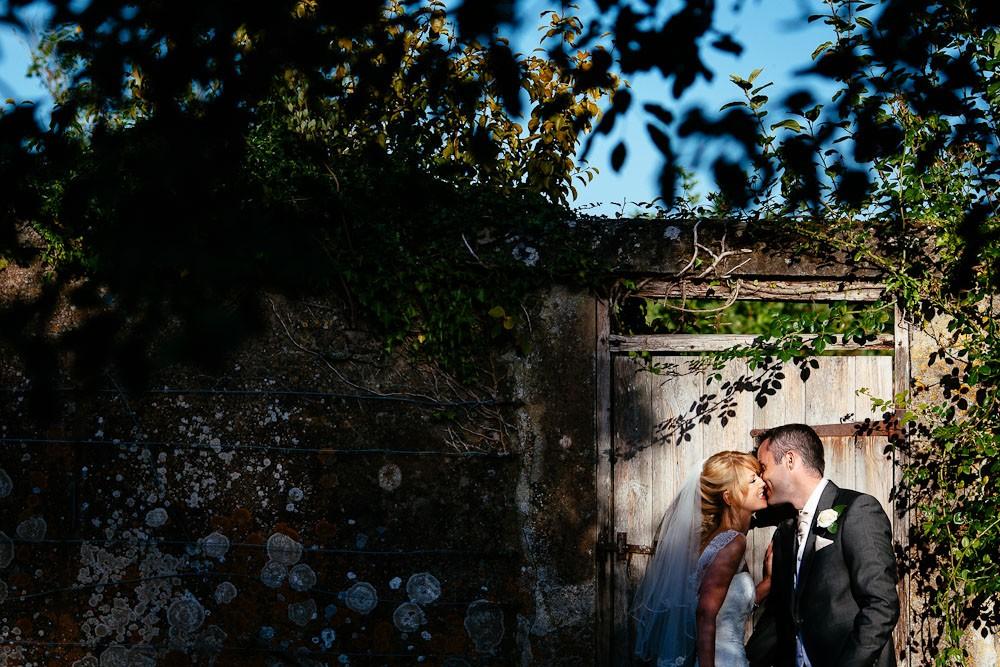 Norton_Park_Wedding (37 of 61)