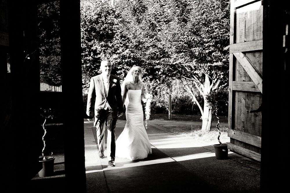 Norton_Park_Wedding (38 of 61)