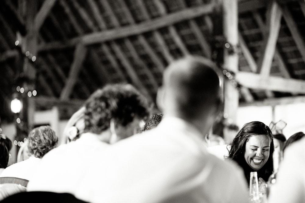 Norton_Park_Wedding (39 of 61)