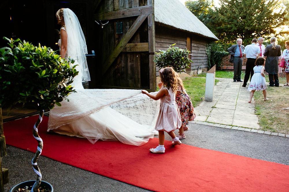 Norton_Park_Wedding (41 of 61)