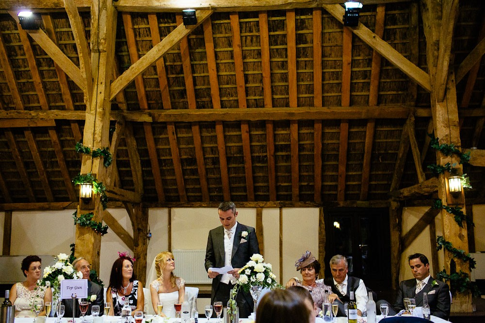 Norton_Park_Wedding (50 of 61)