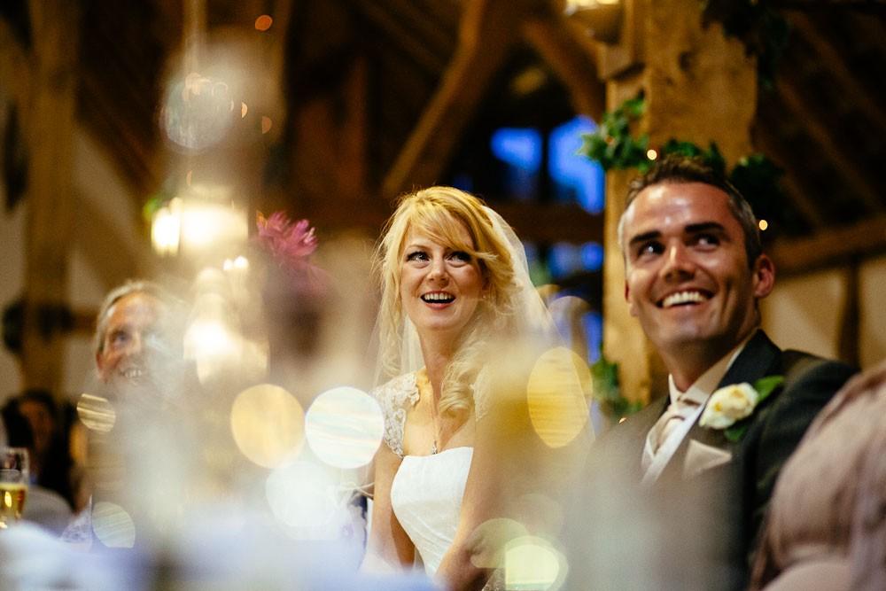 Norton_Park_Wedding (52 of 61)