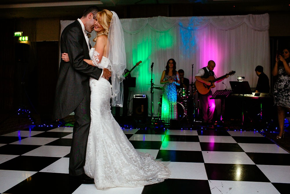 Norton_Park_Wedding (56 of 61)