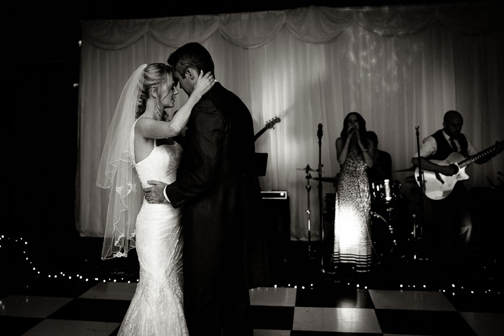 Norton_Park_Wedding (57 of 61)