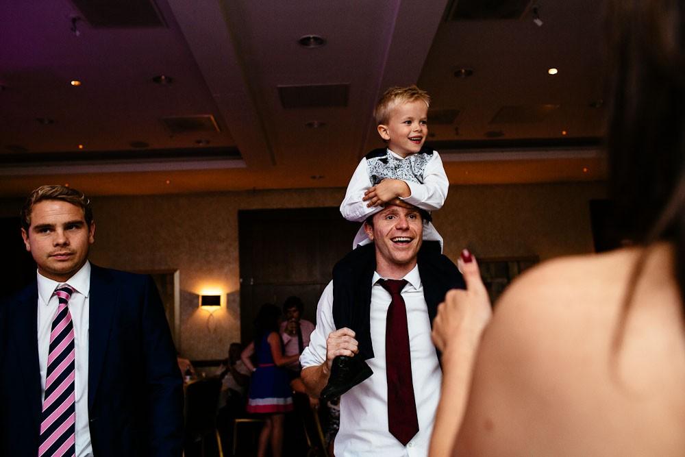 Norton_Park_Wedding (59 of 61)